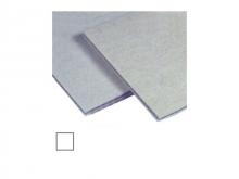 COLORIS Ersatzfilzplatten für Filzplattenkissen 2