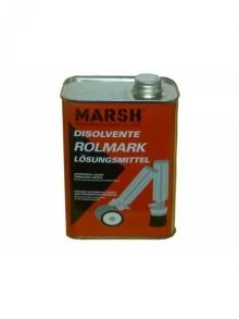 MARSH Rolmark-Verdünner
