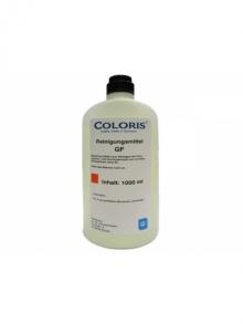 COLORIS Nettoyant GF 1 l