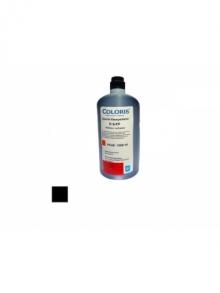 COLORIS Stempelfarbe R9 FP