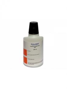 COLORIS Diluant 405 (R9) 250 ml
