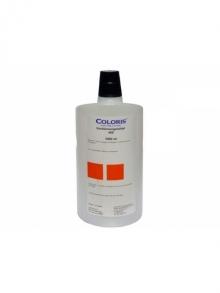 COLORIS Diluant 405 (R9) 1 l