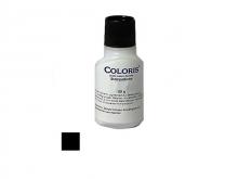 COLORIS Berolin-Ariston P