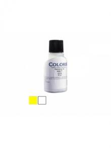 COLORIS 8080 P 50 ml