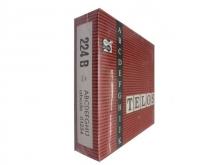 Système d'estampillage Telos 224 B