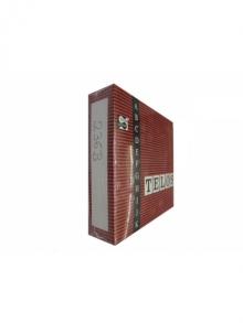 Système d'estampillage Telos 236 B