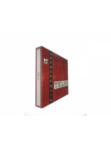 Système d'estampillage Telos 236 C