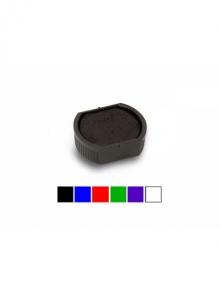 Cassette d'encrage COLOP E/R12