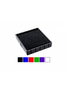 Cassette d'encrage COLOP E/Q12