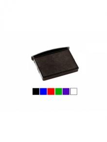 Cassette d'encrage COLOP E/3900