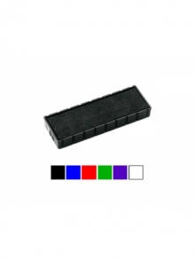 Cassette d'encrage COLOP E/Pocket 20