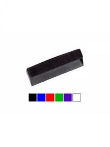 REINER Ersatzkissen  30153
