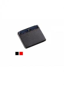 REINER Colorbox Type 4