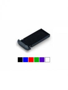 Cassette d'encrage TRODAT 6/9411