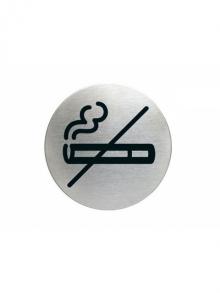 "Pictogramme WUWI ""Non-Fumeur"""