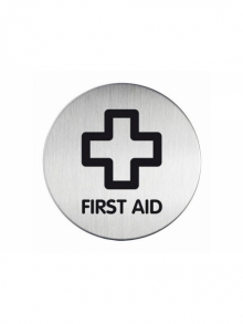 """Pictogramme WUWI """"First Aid"""""""