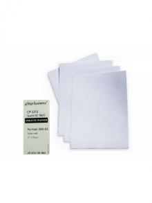 Creativ-Papier DIN A3 (CP2212)
