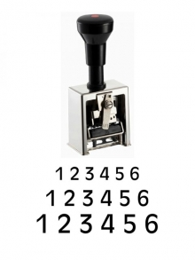 REINER Numeroteur B2