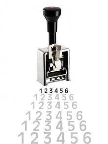 REINER Numeroteur C
