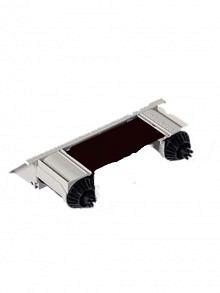 REINER cartouche à ruban 470-485 noir