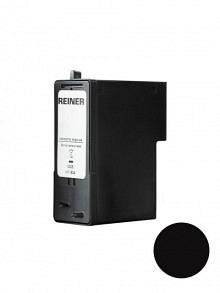 REINER Druckpatrone 940 / 970 MP4 für Glas, schwarz