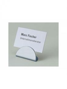 STEELO Infohalter 2561 (ST2561)