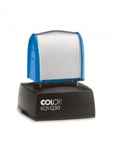 COLOP EOS Q30