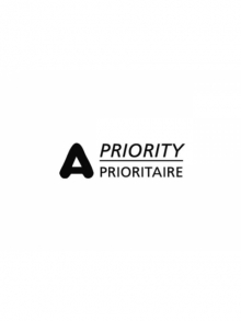 A-Priority
