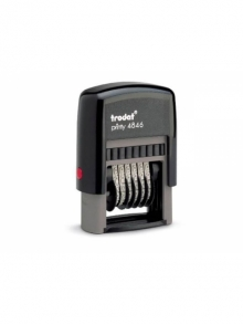 TRODAT Printy 4846