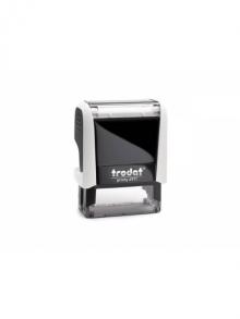 TRODAT Printy 4911 4.0