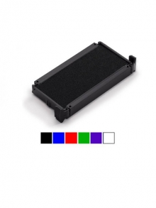 Cassette d'encrage TRODAT 6/4912