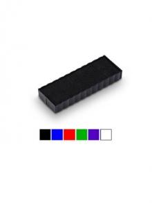 Cassette d'encrage TRODAT 6/4917