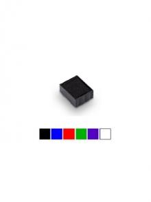 Cassette d'encrage TRODAT 6/4921