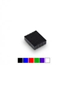 Cassette d'encrage TRODAT 6/4922