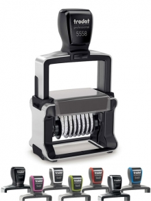 TRODAT Professional 5558/PL 4.0